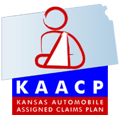Kansas Automobile Assigned Claims Plan Logo